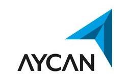 AYCAN HAVACILIK